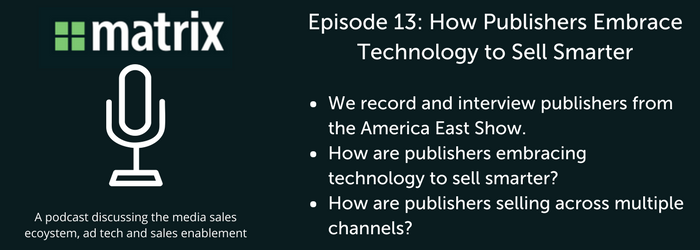 A-podcast-discussing-the-media-sales-ecoystem-ad-tech-and-sales-enablement-6-2.png