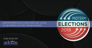 ADOTAS-Midterm-election-blog-header