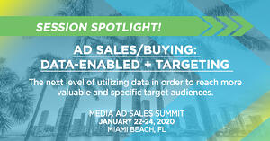 Ad Buying-Selling- Data-Enabled-Targeting