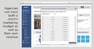 Agency-Screenshot