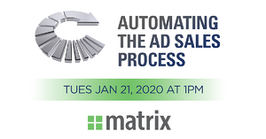 Automating-the-Ad-Sales-Process