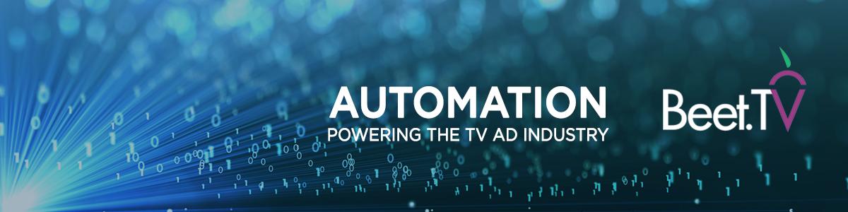 Automation---Beet-tv