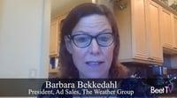 Barbara B BeetTV