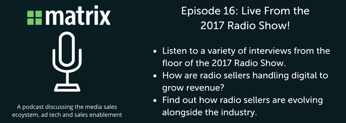 2017 Radio Show Podcast.png