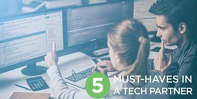 5-Must-Haves-in-Tech