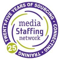 MSN 25 Yr Logo Large-01
