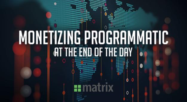 Monetizing Programmatic Advertising.png