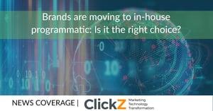 Click-Z-programmatic