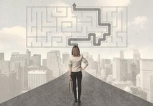 In-Article-Pave-the-Way