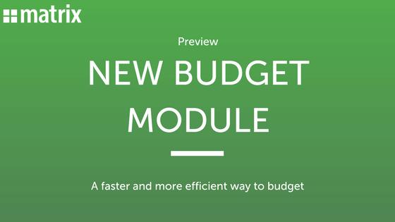 Budget Header Image 8 30.png