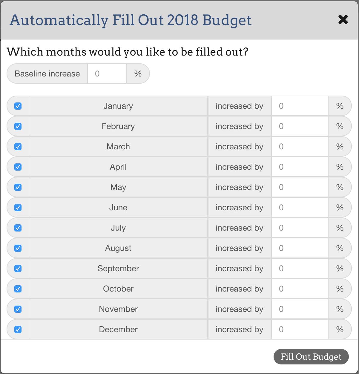 BudgetAutoFill.png