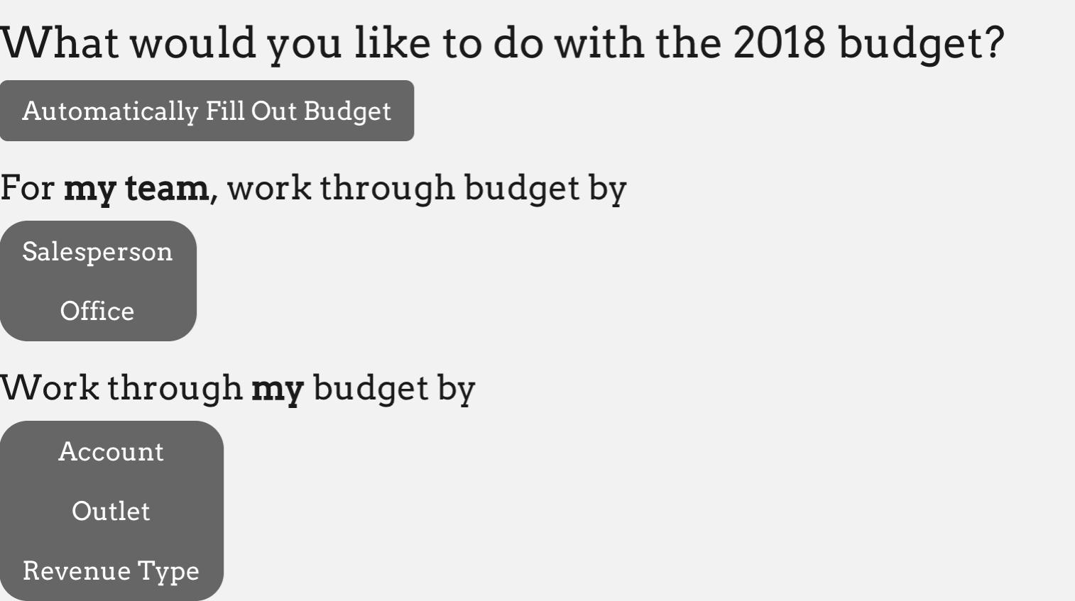BudgetFocus-193704-edited.png