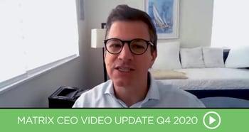 CEO-Q4-video