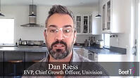 Dan-Reiss-BeetTV