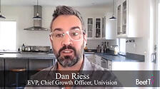 Dan-Reiss2-BeetTV