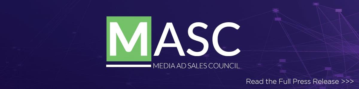 Dec MASC PR Image