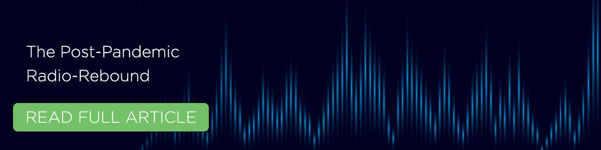 Dec-eNews-radio