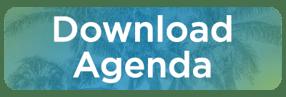 Download Agenda Button