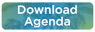 Download Agenda Button