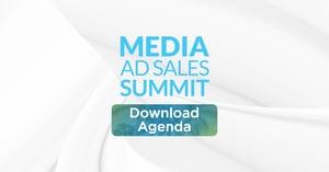 Download-Media-Ad-Sales-Summit-Agenda