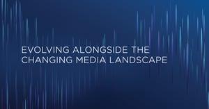 Evolve-Alongside-Media