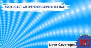 Header-for-Broadcast-Ad-Spending