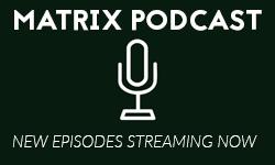 Media Sales Podcast