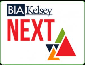 BIA-Kelsey-NEXT-logo-Matrix-Branding