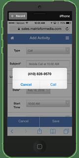 Call-Activity