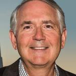 Dennis McCarthy