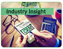 Industry-Insight