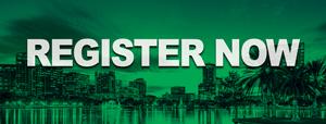 Register for Media Sales Symposium