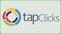 tapclicks