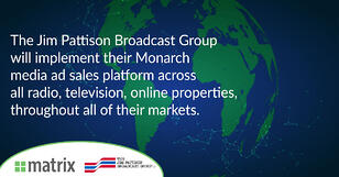 JimPattisonBroadcastGroupPressRelease