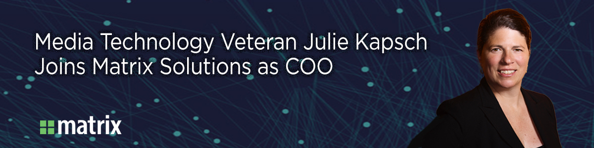 Julie PR-1