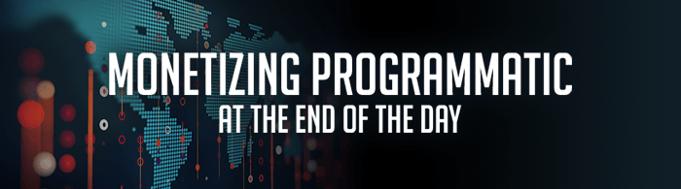 June_programmatic.png