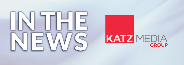 Katz for enews-1.png