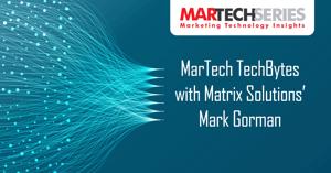MarTechTechBytes