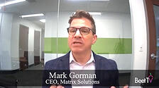 Mark-Gorman-BeetTV