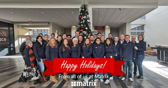 Matrix-Happy-Holidays