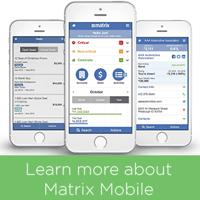 Matrix-Mobile
