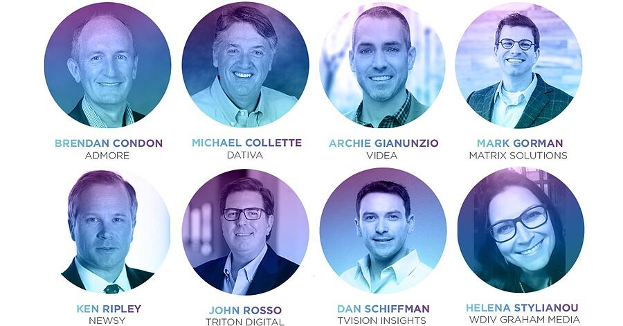 Media-Ad-Sales-Summit-Speakers-8
