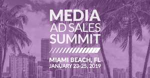 Media-Summit-1200X628-Main-Graphic