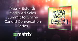 Media-Ad-Sales-Summit-Candid-Conversations-feature-image