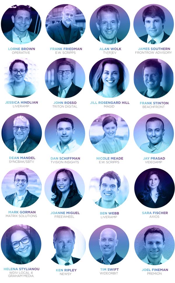 Media-Ad-Sales-Summit-Speakers-20