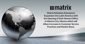 Mexico PR image