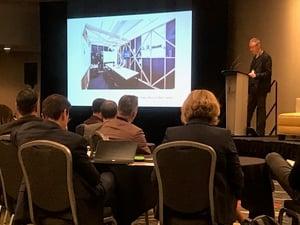 Michael Depp at Media Sales Symposium.jpg