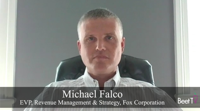 Michael-Falco-BeetTV