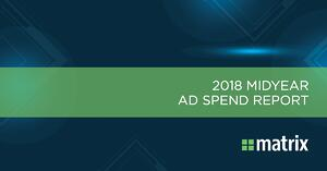 Midyear-ad-spend-report