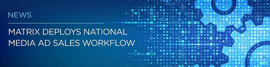 National-Workflow-Jan-eNews-1200x300